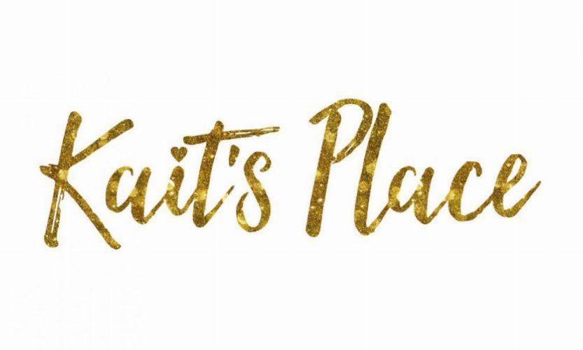 Kaits_Place_Logo_v303